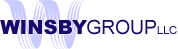 Winsby Group Logo