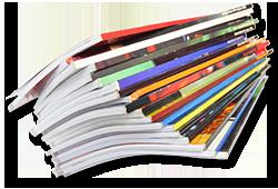 winsby group llc database publishing typesetting catalogs